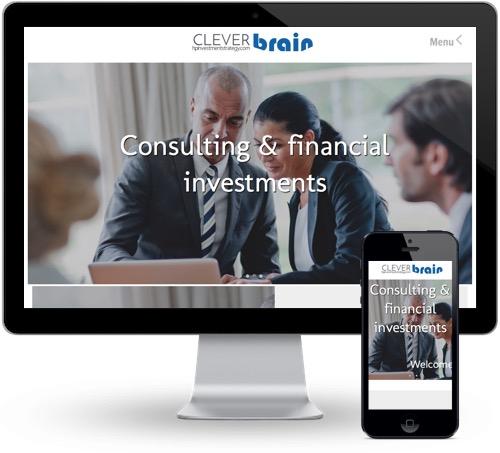 desarrollo web, diseño web profesional, diseño web a medida, diseño web profesional madrid, desarrollo tienda online