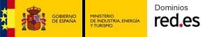 diseño web en Cádiz, diseño web en Granada, diseño web en Gerona, diseño web en la Rioja, diseño web en Castellón