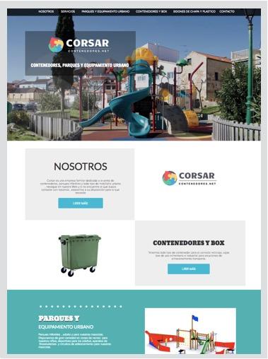 diseño web profesional, tiendas online a medida, posicionamiento web tiendas, desarrollo tienda, posicionamiento web profesional, diseño web madrid, diseño web tienda online