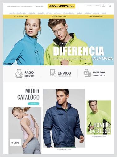 diseño web profesional, tiendas online a medida, posicionamiento web tiendas, diseño web profesional madrid, desarrollo tienda online, posicionamiento web, diseño web madrid,