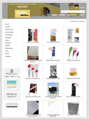 diseño web profesional, tiendas online a medida, posicionamiento web tiendas, diseño web profesional madrid, desarrollo tienda online, posicionamiento web profesional, diseño web, diseño web tienda online