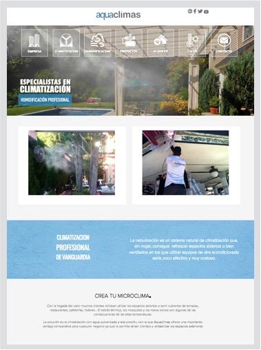 diseño web profesional, tiendas online a medida, posicionamiento web tiendas, diseño web profesional madrid, desarrollo tienda online, posicionamiento web profesional, diseño web madrid, diseño web tienda