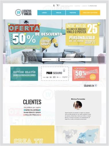 diseño web profesional, tiendas online a medida, posicionamiento web tiendas, diseño web profesional madrid, desarrollo tienda online, posicionamiento web profesional, diseño web madrid, diseño web tienda online