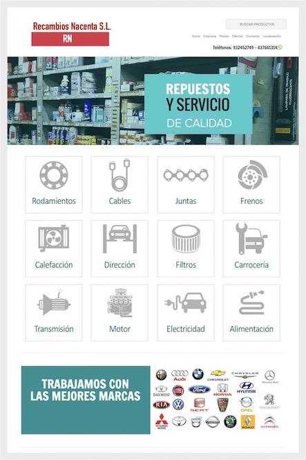 diseño web profesional, tiendas online a medida, posicionamiento web tiendas, diseño web profesional madrid,